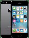 wymiana szybki iphone 5s se