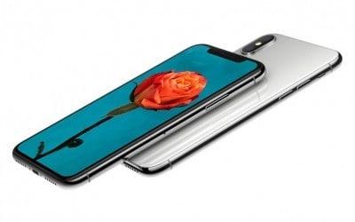 Na smartfonach najlepiej zarabia Apple