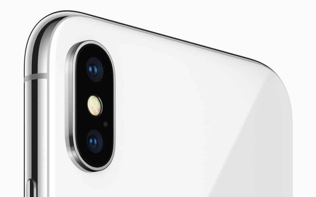 iPhone w 2019 z trzema aparatami?