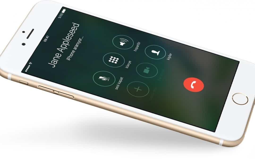 iPhone przestał dzwonić i tylko wibruje? Są na to sposoby!