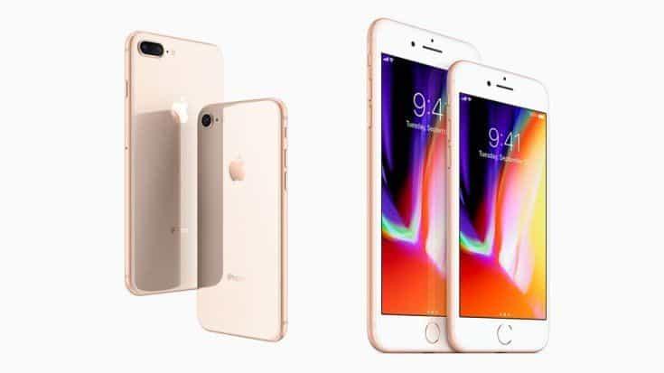 iPhone 9 pozbawiony będzie 3D Touch?
