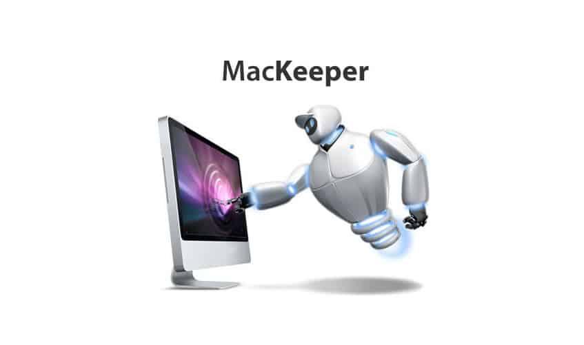 Czy MacKeepera należy się bać?