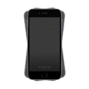 Naprawa wibracji iPhone 6S