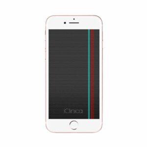 Wymiana wyświetlacza iPhone 7