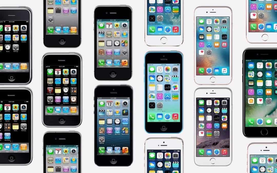 Planujesz zakup iPhone'a poza granicami Polski? Sprawdź, gdzie się to opłaca
