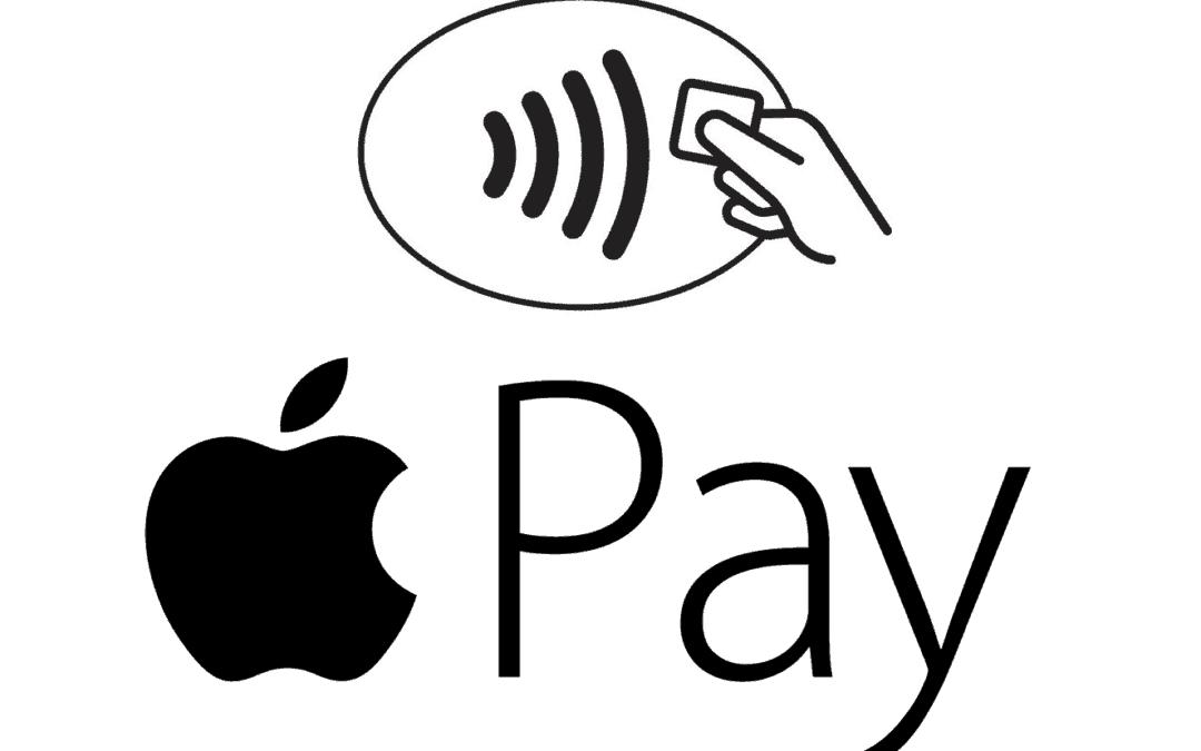 Apple Pay – jak używać? Krótki poradnik