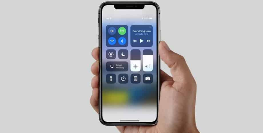 iPhone 9 pozbawiony 3D Touch?