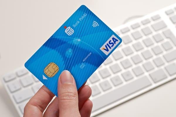 Potwierdzenie od Visa Polska – Apple Pay w PKO BP już wkrótce