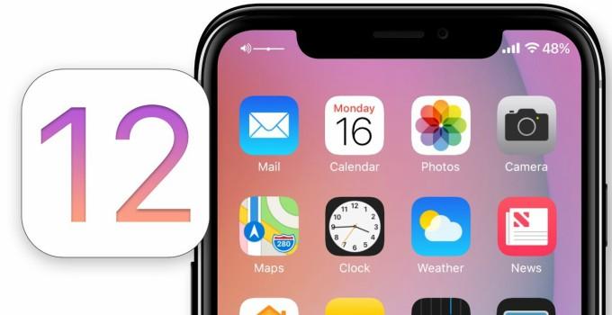 Pojawiła się druga beta iOS 12 – co dodaje?