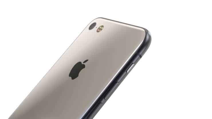 Czyżby w tym roku miał wyjść iPhone dual-SIM?