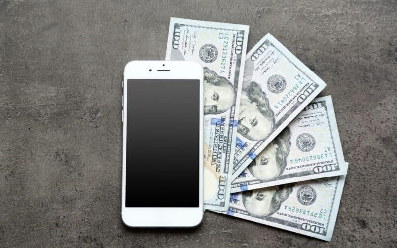 Nowy iPhone – jeszcze większy wydatek?